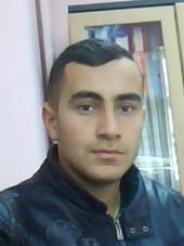 OSMAN ÇULHA